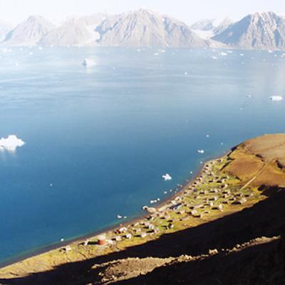 Greenland97-Illorsuit