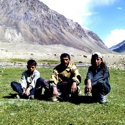 Tajikistan07-KokJarparty